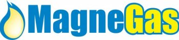 MagneGas_Small_Logo.jpg