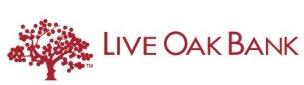 Live_Oak_Banc.jpg
