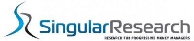 Singular_Research.jpg
