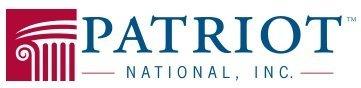 Patriot_National_Inc..jpg