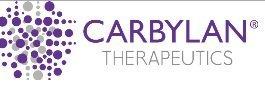 carbylan_logo.jpg