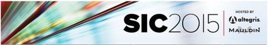 SIC_2015.jpg