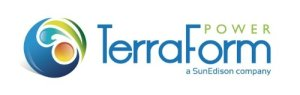 TerraForm.jpg