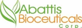 Abattis_logo.jpg