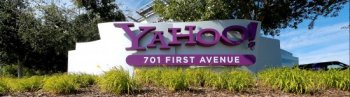 Yahoo_701_First_Avenue.jpg