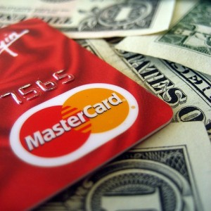 credit card companies, profiting, Credit Card profiting from 0% offers,