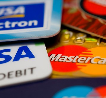 Who's Profiting From The Consumer Credit Score Craze?