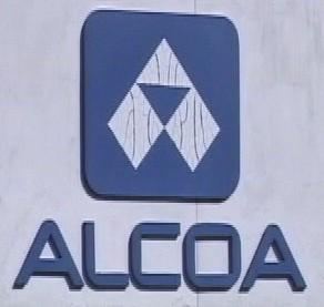 Alcoa AA