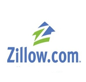Zillow IPO Z