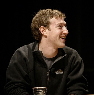 how much is mark zuckerberg worth, what could mark zuckerberg buy, what is facebook worth