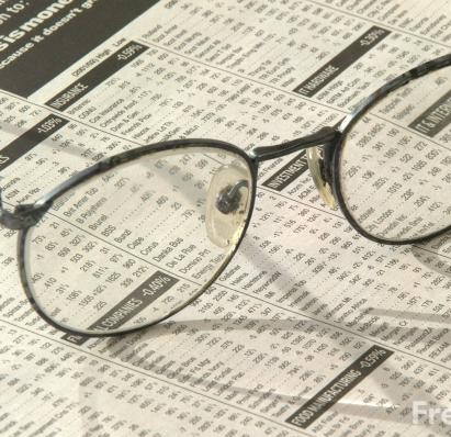 Stock Price 52 Week Range High Low