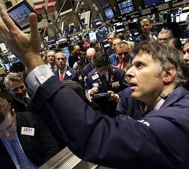 Market Stays Quiet, But Traders Should Brace for Potential Moves