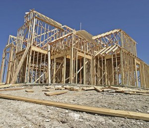 Stocks Under $10: A Look at the Construction Sector