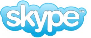 Skype Microsoft 8.5 billion