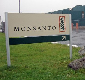 An Impartial Review of the Monsanto Bill