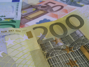 andy waldock, spanish debt ecb imf, ecb imf to save spain economy
