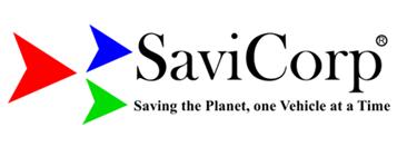 Savi Corp Dyno Valve