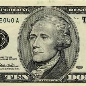 BCS, DB, ING, LYG, central banks, dollars, lending, rates, Japan, England, Switzerland, Europe, Canada, the Fed, United States, market rally