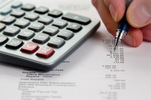Balance Sheet Investor