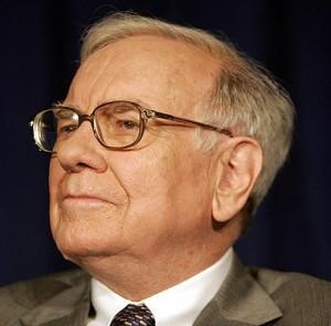 BRK.A, Berkshire Hathaway, Warren Buffett, Mitt Romney, Newt Gingrich, Rick Perry, Private Equity, Bain Capital, Andrew Sorkin, Paul Levy, leveraged buyout,