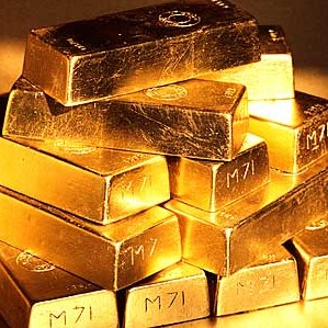 gold prices, gold mining stocks, investing in gold