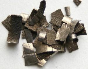 Rare earth stocks plummet--Good time for a buy?