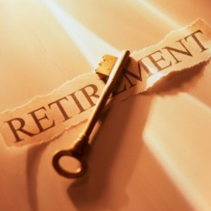 The Retirement Investor Squeeze