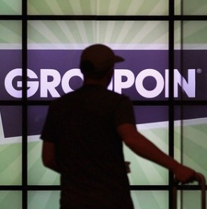How Will the Groupon IPO Fare?