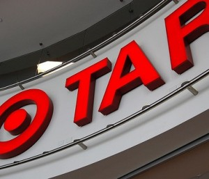 Target Profits Slip on Canadian Expansion as Revenue and EPS Grow