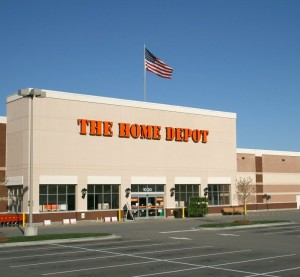 What Wall Street Expects from Home Depot's Q4 Earnings