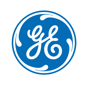 General Electric Beats Estimates with 44 Cents EPS