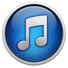 Apple's iTune Store Eclipses 25 Billion Song Downloads