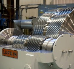 General Electric Spending $3.3 Billion to Buy Lufkin Industries