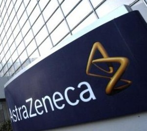AstraZeneca Tops Analysts Expectations, Warns of Sliding Sales in 2013