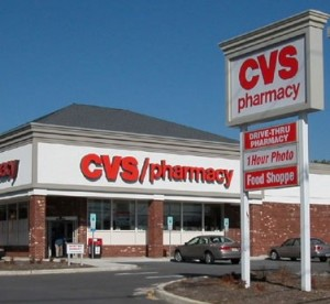 CVS Caremark Posts Record Quarterly and Full Year Revenue, Lifts 2013 Guidance