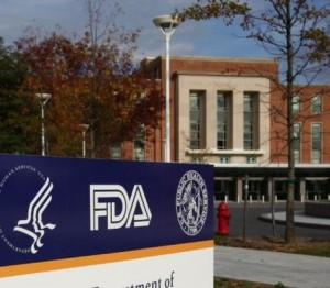 FDA Says No to Novo Nordisk's New Insulin Products