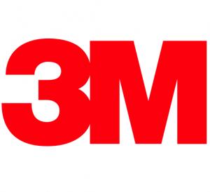 3M Announces Plan to Acquire Buy Ceradyne