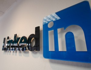 LinkedIn Beats on Earnings but 2013 Outlook Worries Investors