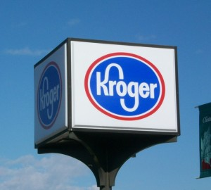 Kroger Rings-Up Third Quarter Earnings Beat