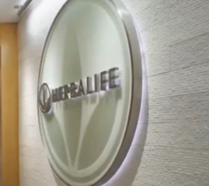 More Drama for Herbalife as Report of FTC Probe Raises More Questions