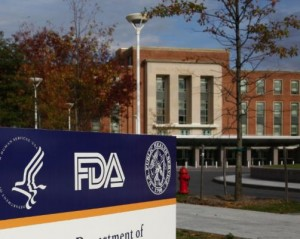 FDA Wants More Time to Evaluate Biogen's Multiple Sclerosis Drug