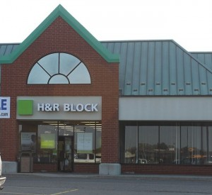 H&R Block Cuts Costs, Beats Analysts in Second Quarter