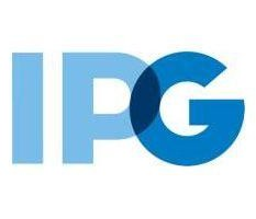Interpublic Group Hikes Dividend and Share Buyback Program