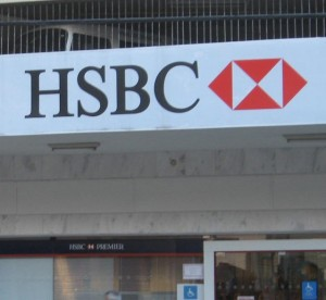 HSBC to Pay $1.9 Billion to Settle Money Laundering Charges