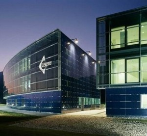 Celgene Stays on a Roll with Hitting Primary Endpoints in Melanoma and Psoriatic Arthritis Trials