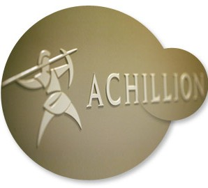 Achillion Shares Continue Upward March on Positive Drug News