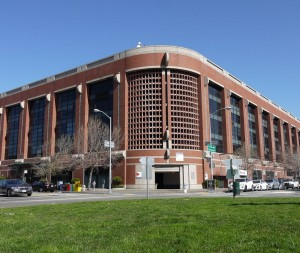 Zynga Gets Boost From Legalized Gambling