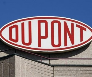 DuPont Income Dives 98 Percent in Third Quarter, Plans Jobs Cuts