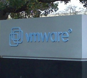 VMware Misses on Guidance, Says 900 Lay-Offs Coming