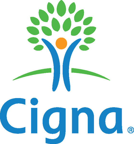 Cigna CI